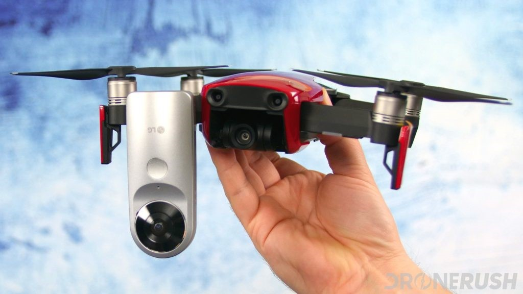 Who        Sells Drones With Cameras Wrentham        MA 02093