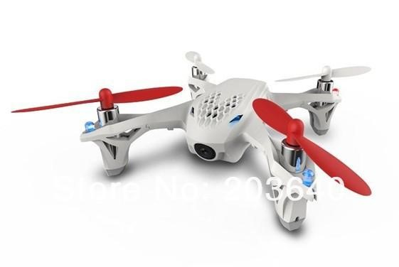 Aerial Camera        Drone For Sale Ruth        MS 39662